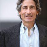 Robert Steinberger