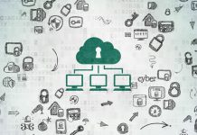 essential-it-security-solutions-for-your-business