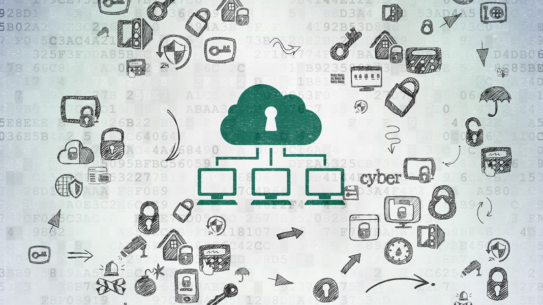 Essential IT Security Solutions for Your Business