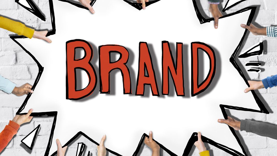 Focus on Your Brand Before Launching New Business