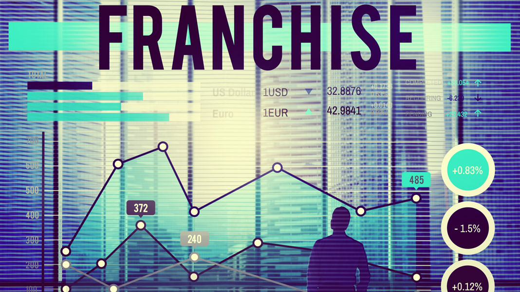 Franchise Health: How to Get a True Read