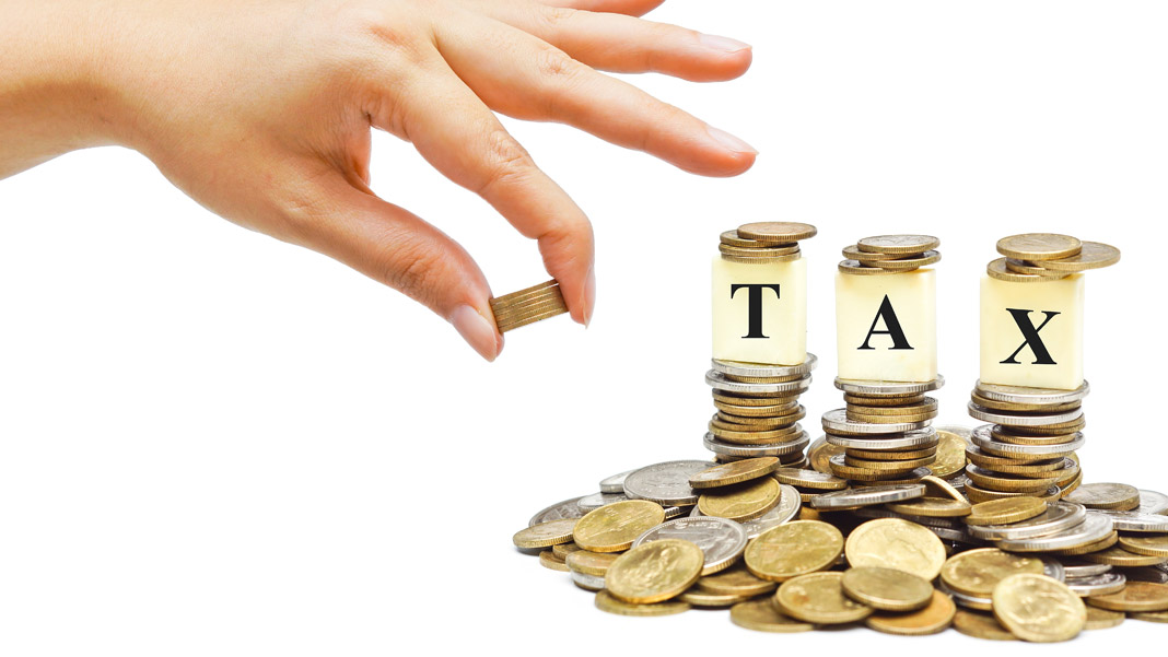 2015 Midyear Tax Tips: What Tax Moves to Make Now