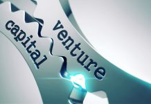 why-vc-funding-might-not-be-for-you