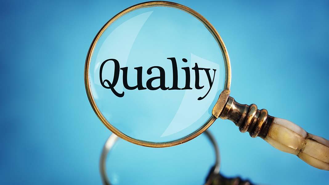 5 Keys to Improving Customer Satisfaction and Loyalty