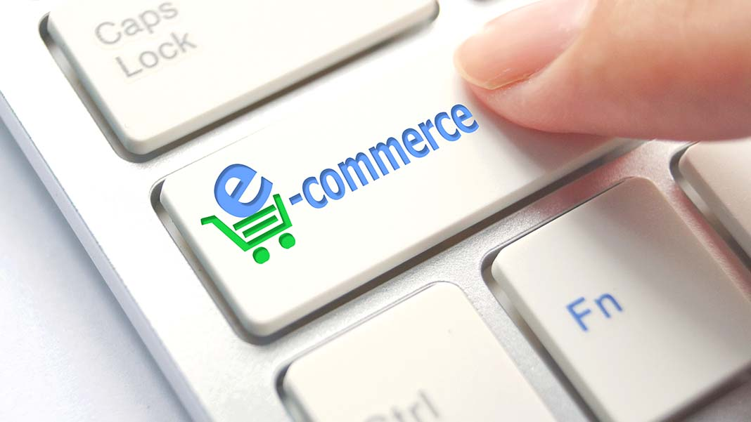 5 Steps to Revamp Your eCommerce Brand