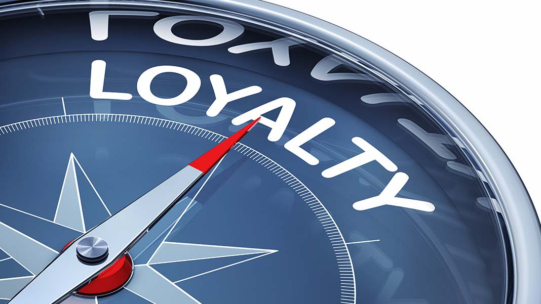 7 Tips for Winning Brand Loyalty