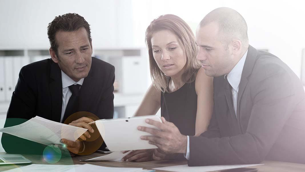 Don't Focus on Sales Velocity, Focus on Buying Velocity