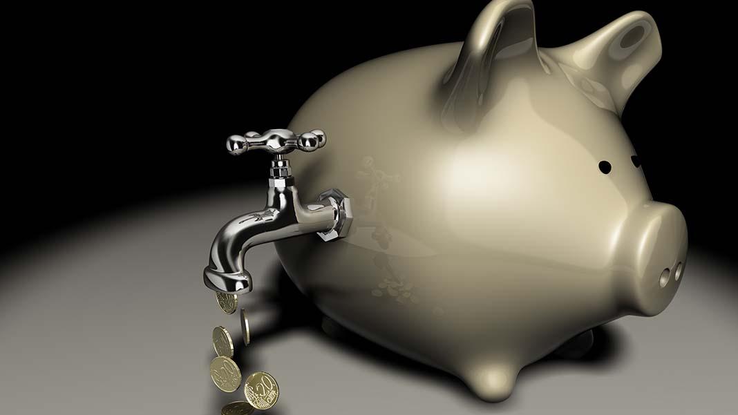 Franchise Cash Flow Questions