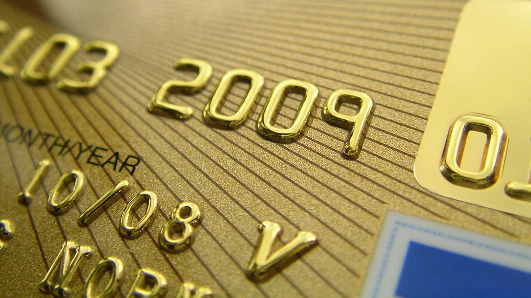 How to Protect Your Business from Credit Card Fraud