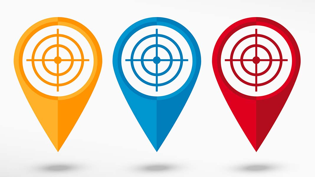 Localize Your Small Business Marketing Strategies