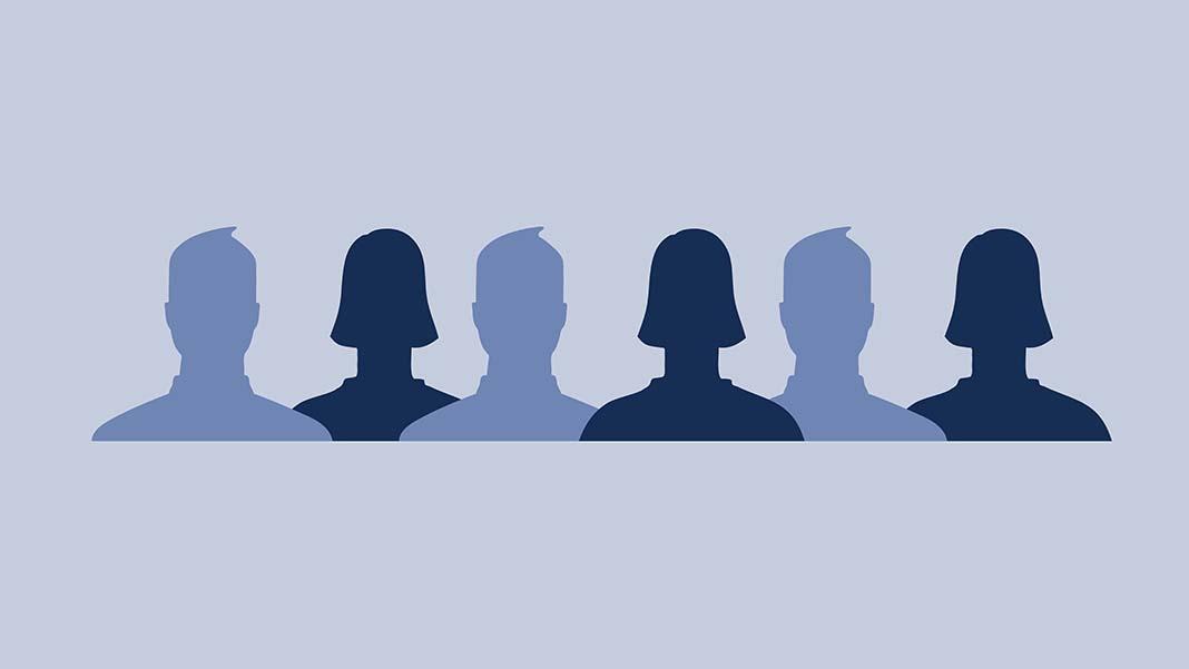 Losing Post Reach? Is Facebook Still Worth the Effort?