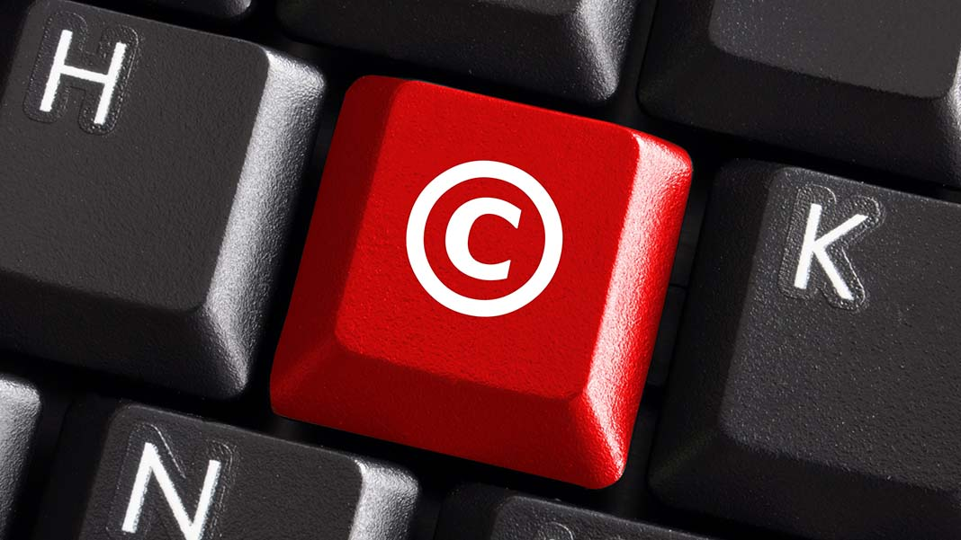 Patents, Trademarks, Copyrights & Licensing: What's the Difference?