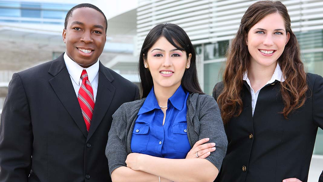 Does Your Small Business Need a Dedicated Sales Team?