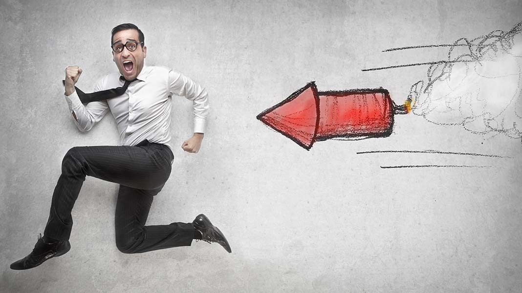 10 Strategies to Minimize the Perils of a Startup