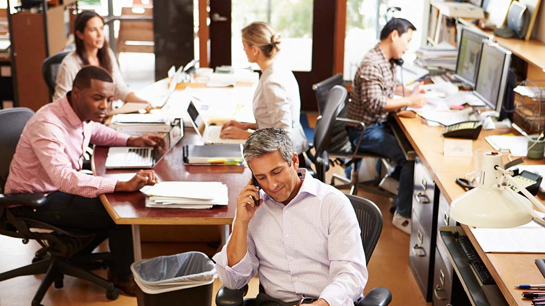 3 Tips to Handle High Volume Sales