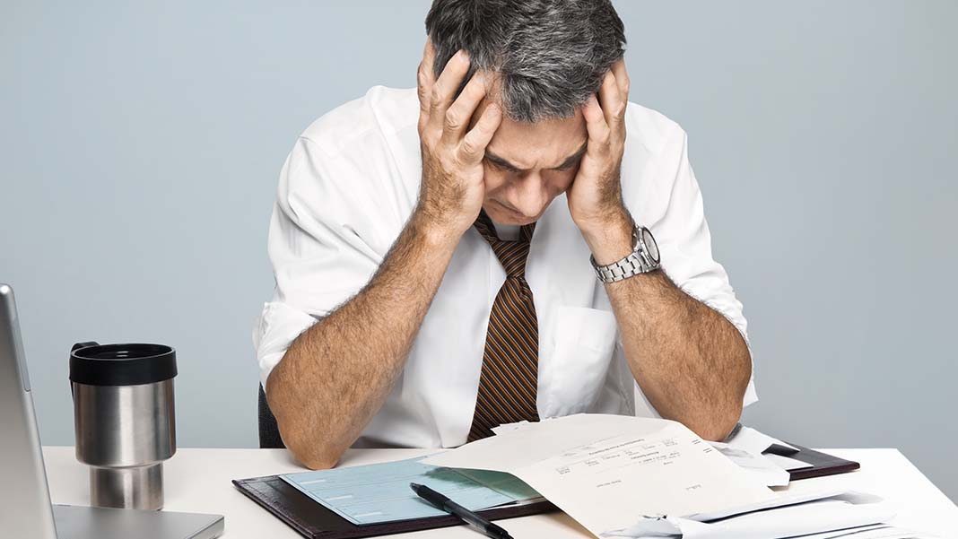 4 Great Tips to Anxiety-Free Taxes for Small Business Owners