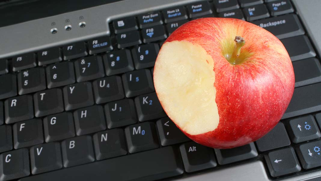 5 Enjoyable Ways to Promote Healthy Living in the Office