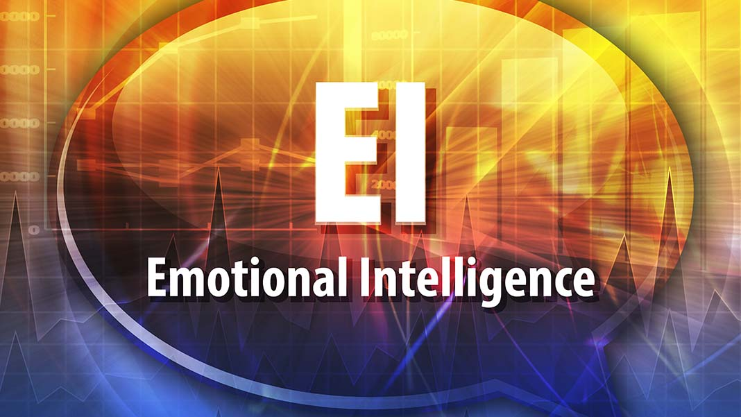 Emotional Intelligence and Positive Company Culture