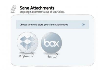 Sanebox 04