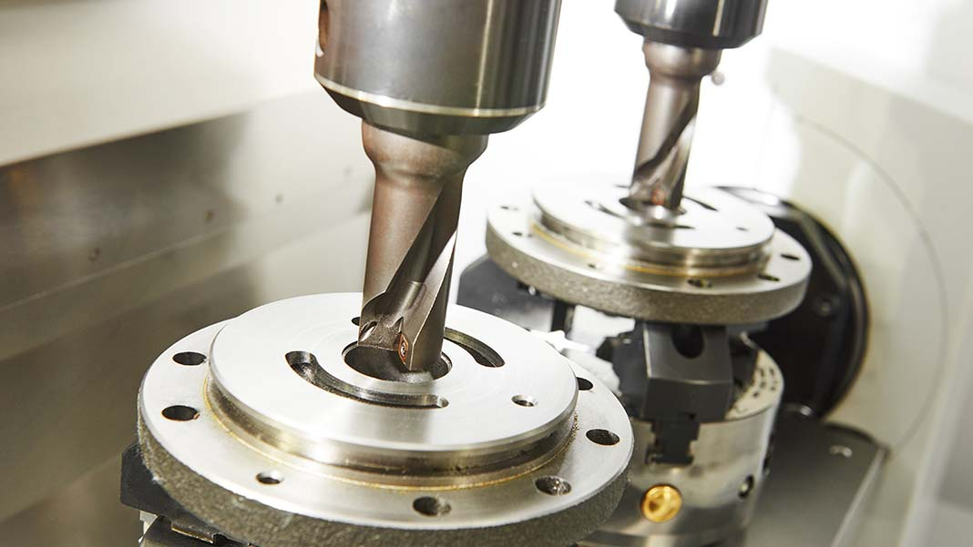 The Next Wave of Manufacturing Industry Trends