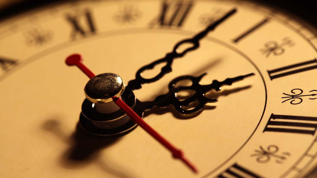Why Real-Time Marketing is More Than a Trend