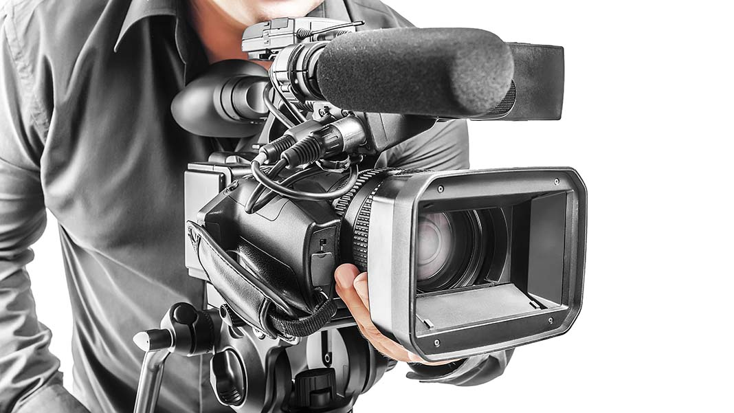 3 Buyer Questions Your Testimonial Video Should Answer