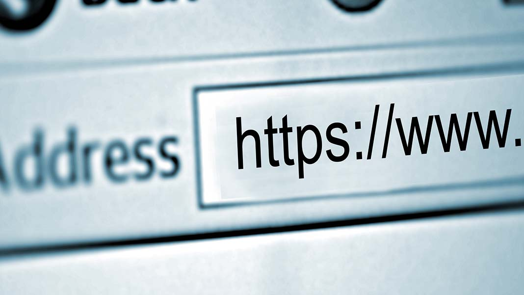4 Ways to Give Your Small Business More Online Security