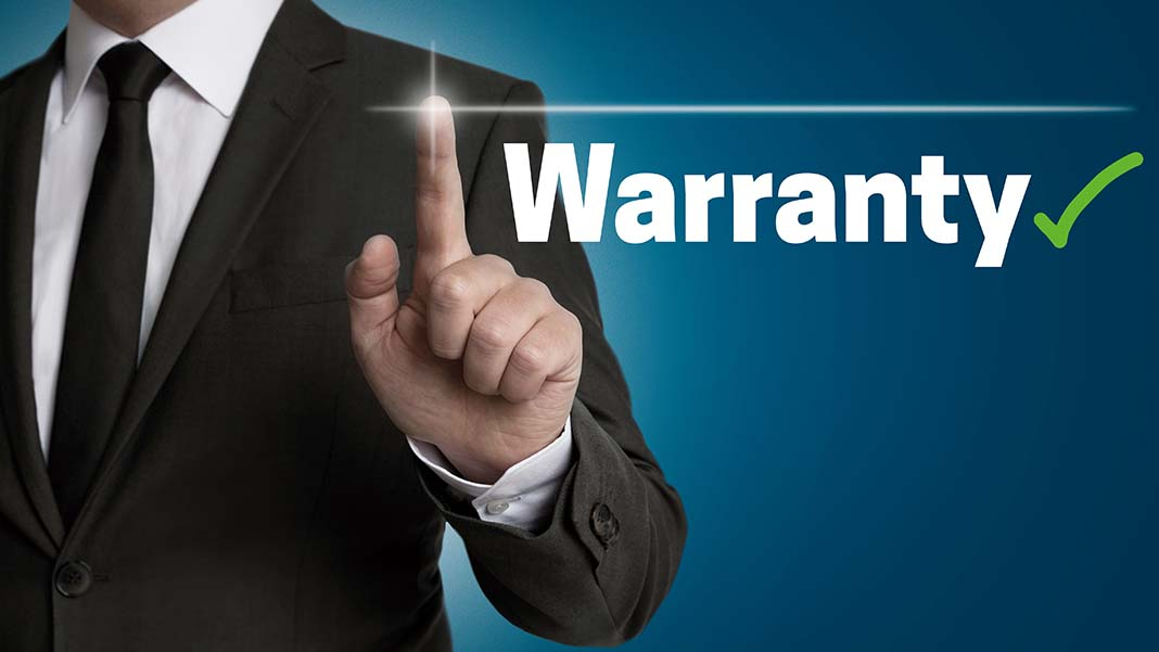 5 Ways to Decrease Your Business's Warranty Costs