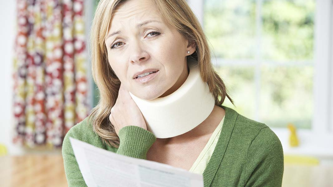 A Brief Guide on Workers' Compensation