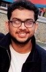 Arsh Sharma