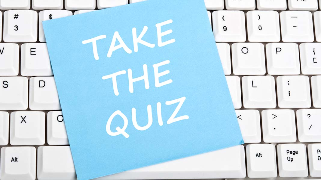 How to Create Your Own Social Media Quiz for Lead Generation