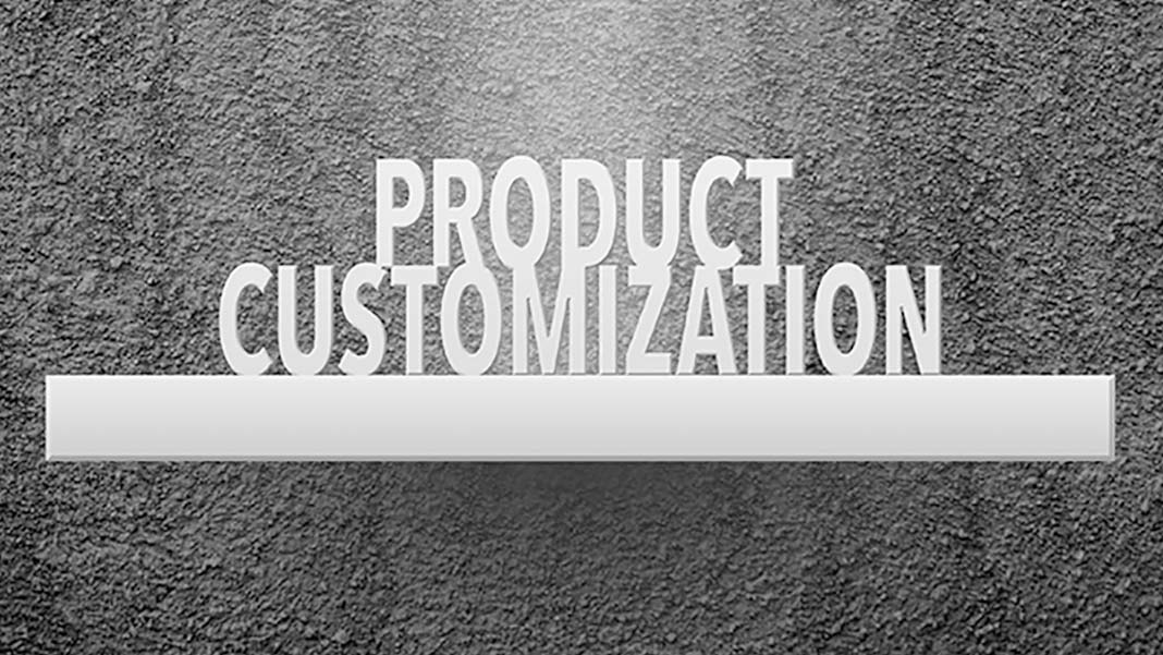 How to Use Mass-Customization to Broaden Reach and Boost Bottom Line