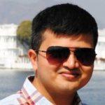 Nital Shah