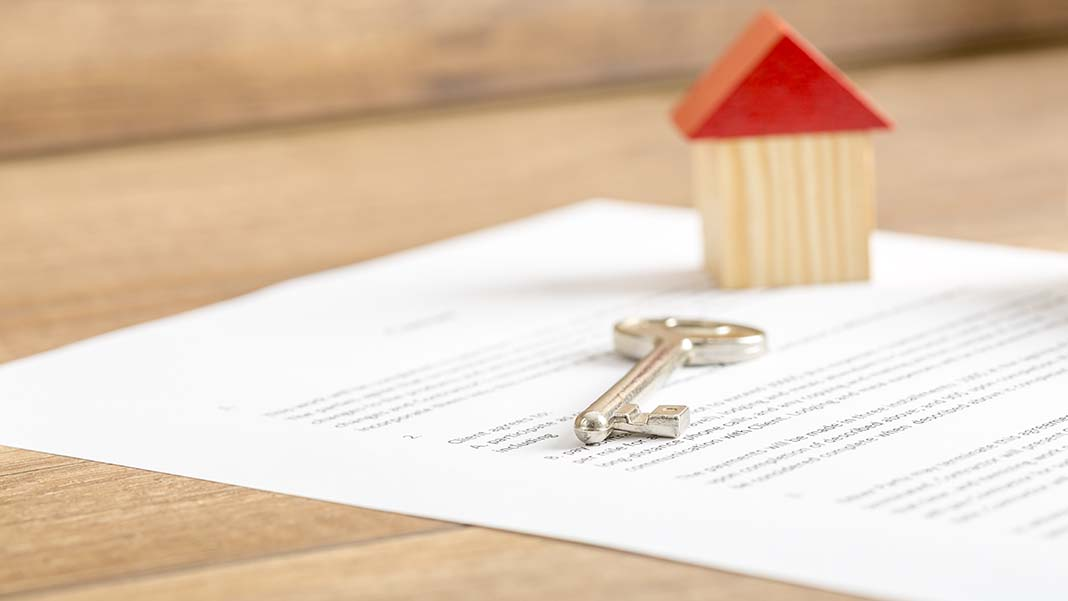 Franchisee: Red Flags When Signing a Real Estate Lease