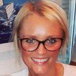 Stephanie Underwood