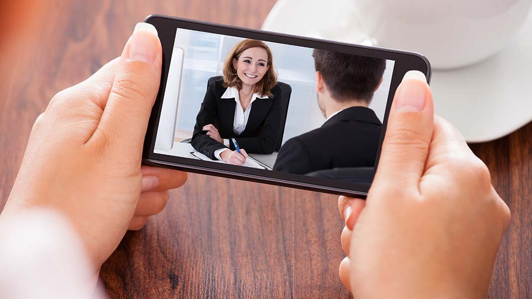 4 Affordable Video Conferencing Solutions for Your Small Business