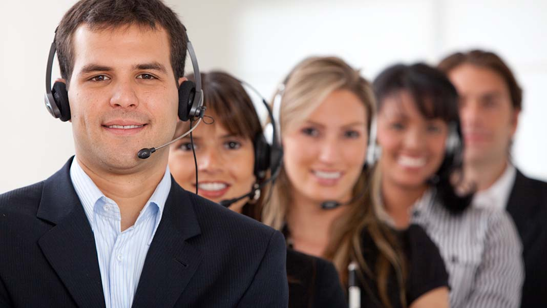6 Valuable Tips to Improve Customer Service