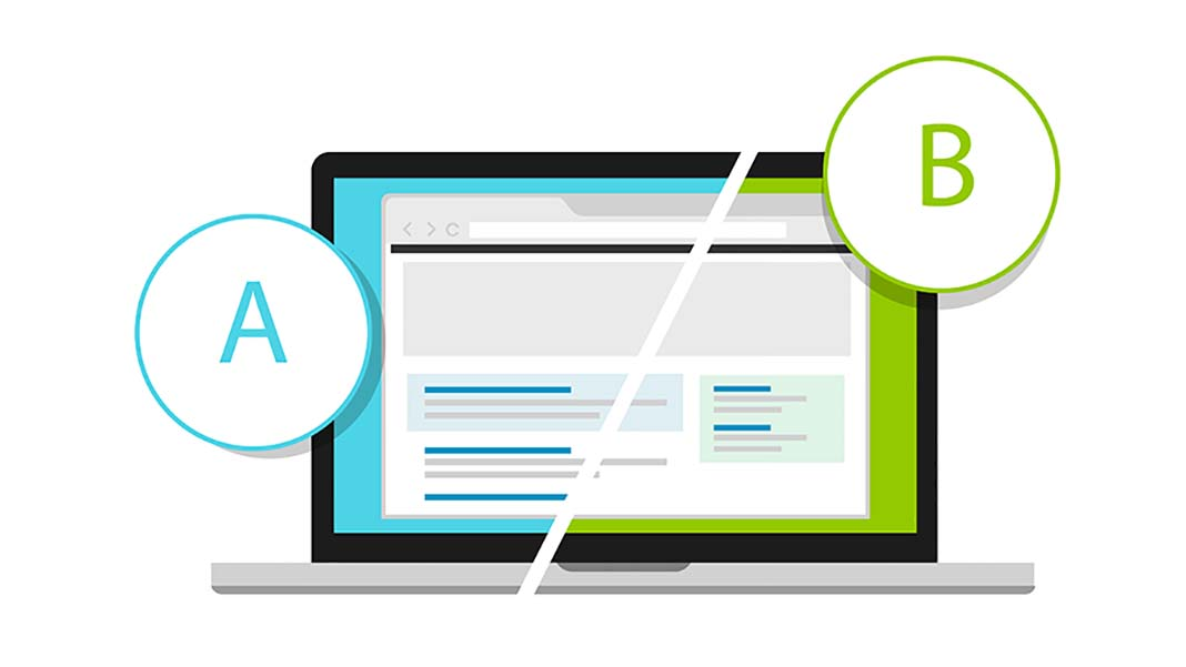 The Benefits of A/B Testing Your Website