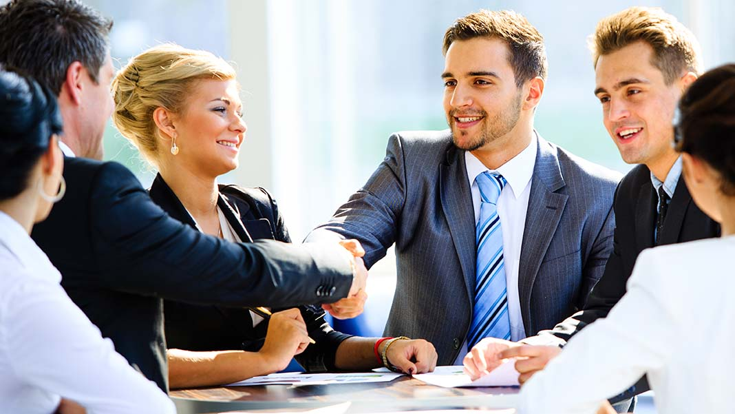 Choose the Right Franchise Relationship for You