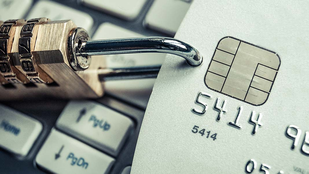 Does Credit Monitoring Truly Prevent Identity Theft? What You Need to Know