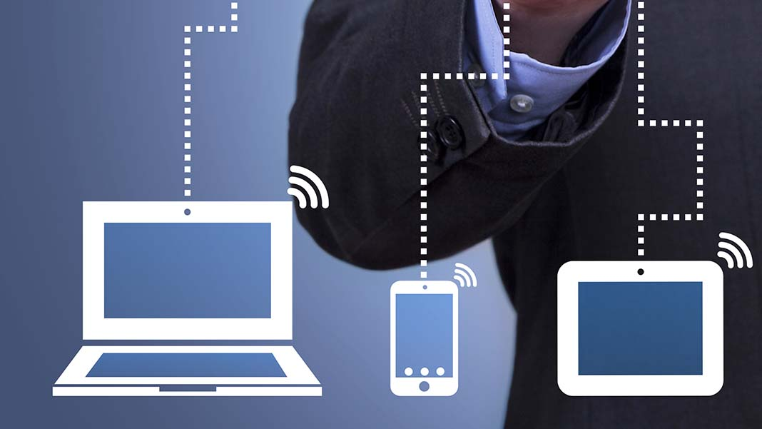 Franchising and Digital Marketing