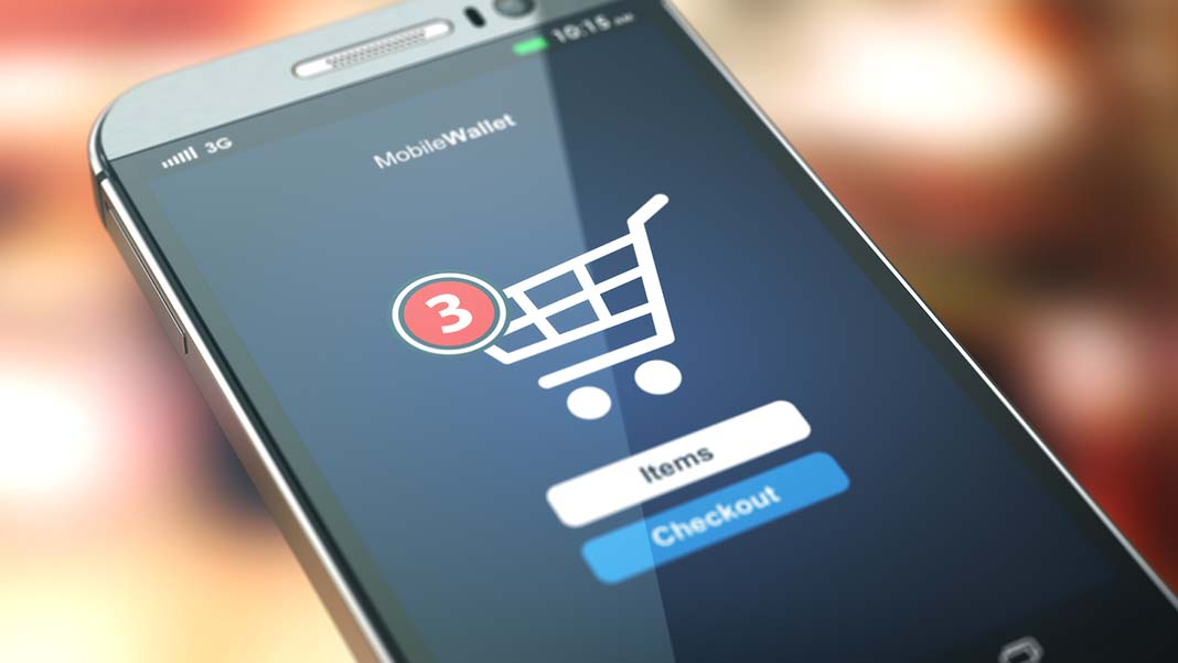 How Online Retailers Can Reduce Shopping Cart Abandonment