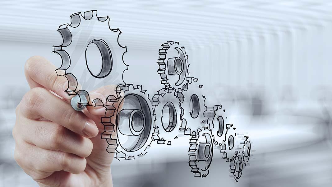Leasing vs. Buying Seasonal Equipment in Small Business