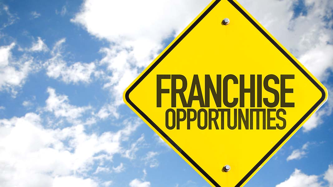 Multi-Unit Franchise Ownership