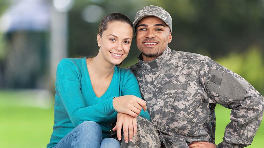 Veteran Entrepreneurs Recognized by SBA at Veterans Small Business Week