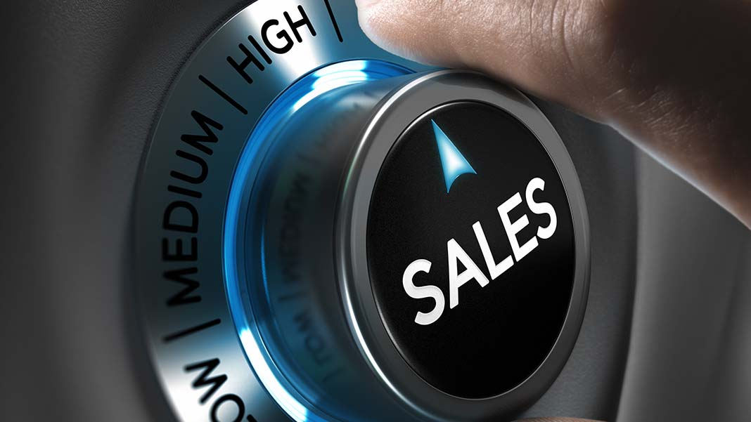 2 Simple Ways to Boost Sales in Your Small Business