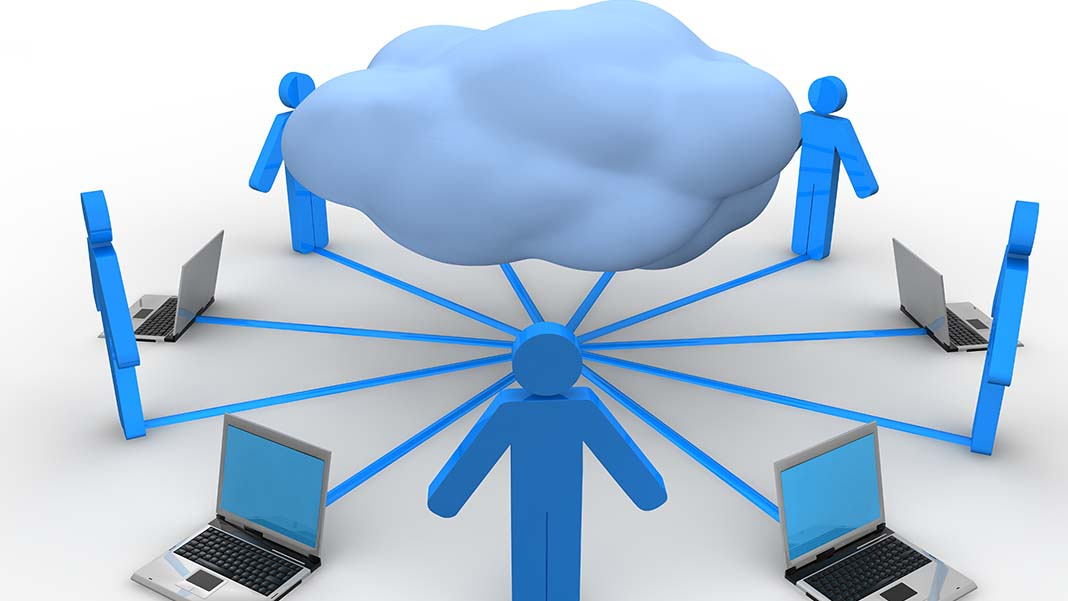 Common Cloud Migration Mistakes and How to Avoid Them