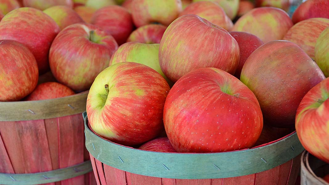One Bad Apple Can Really Stink Up Your Business