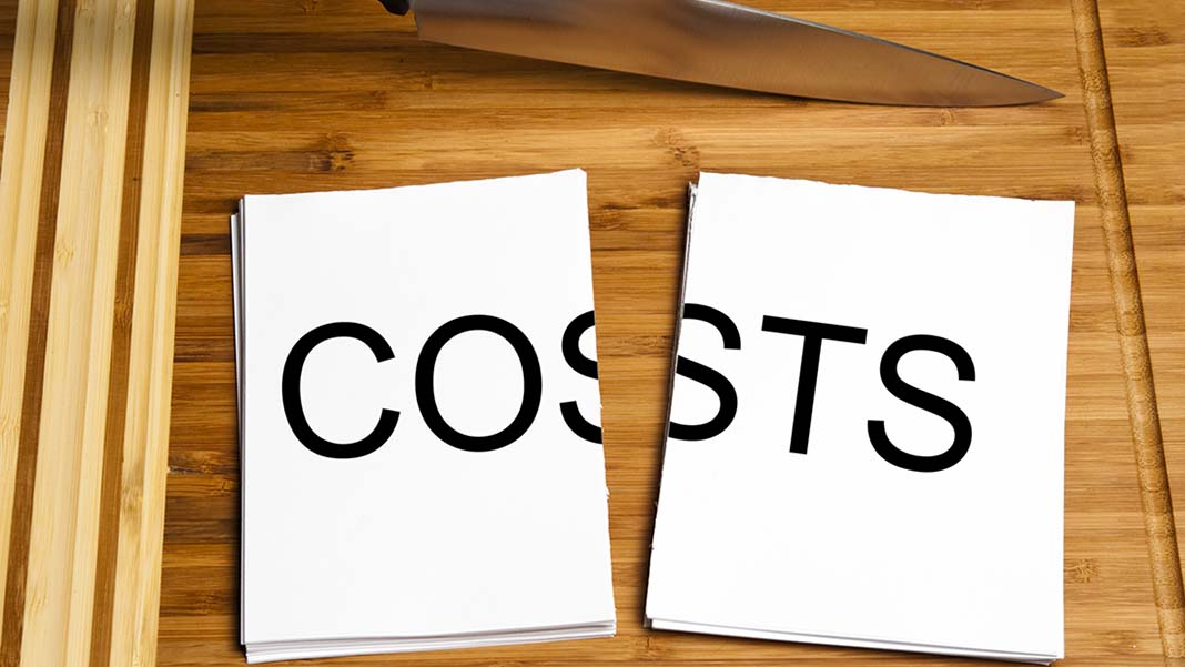5 Ways To Reduce Business Costs In 2016