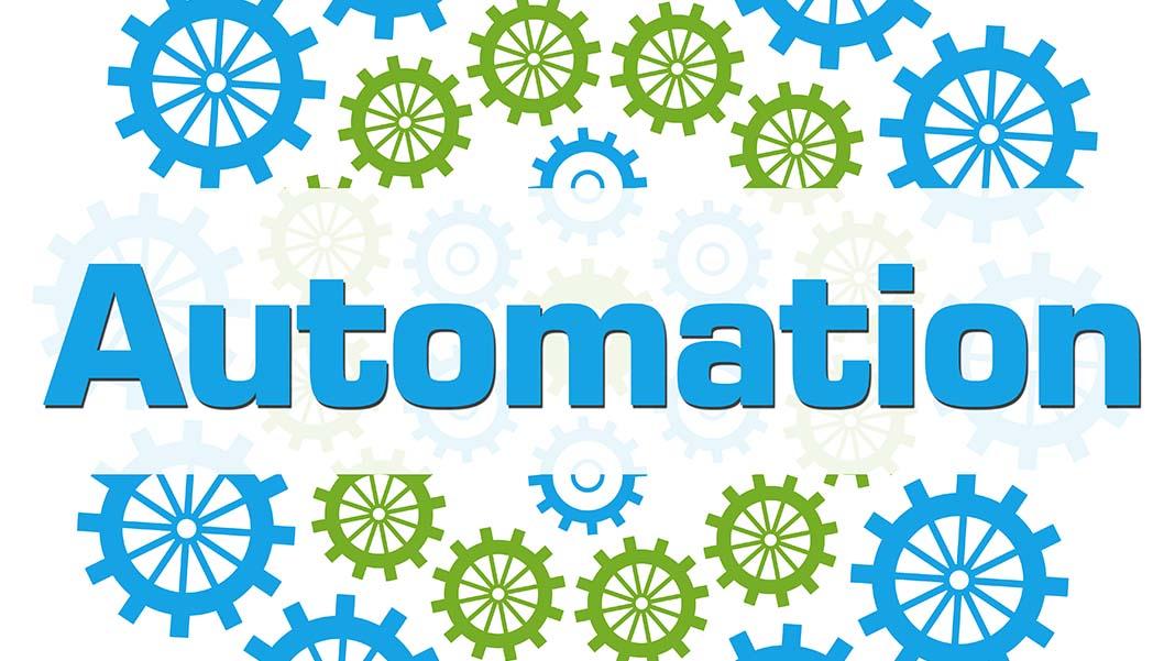 6 Ways Marketing Automation Will Improve Your Inbound Marketing ROI